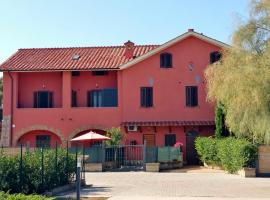 Hotel Photo: Rome Holidays Resort