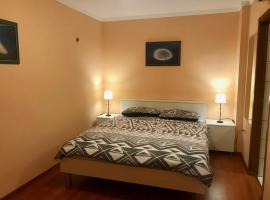 Foto do Hotel: Studio apartment Bilo