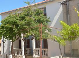 Hotel photo: Apartment Jakov J