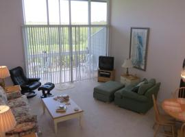 Hotel Photo: Perico Bay Club Townhome