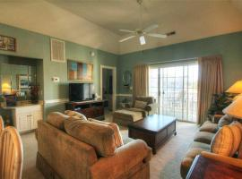 Hotel Photo: Magnolia Place 303-4741
