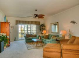 Hotel Photo: Magnolia Pointe 205-4879