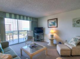 Hotel Photo: South Hampton 401