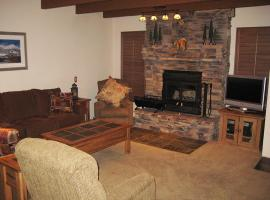 Hotel Photo: Val d'Isere 32
