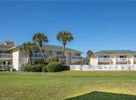 Hotel Photo: Sandpiper Cove 1034 Apartment