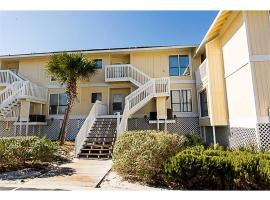 Hotel Photo: Sandpiper Cove 1139 Apartment