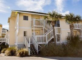 Hotel Photo: Sandpiper Cove 2136 Apartment