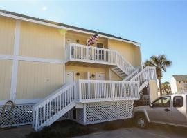 Hotel Photo: Sandpiper Cove 8238 Apartment