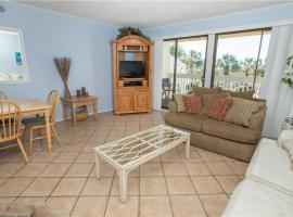 Hotel Photo: Sandpiper Cove 2079 Apartment