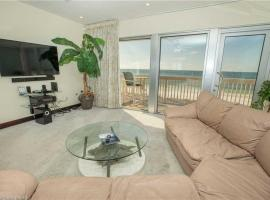 Hotel Photo: Sandpiper Cove 2142 Apartment