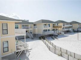 Hotel Photo: Sandpiper Cove 2119 Apartment