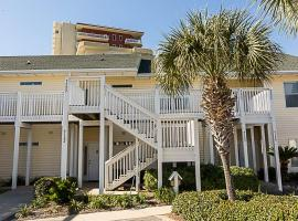 Hotel Photo: Sandpiper Cove 9122 Apartment