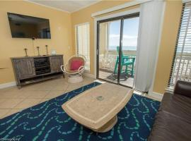Hotel Photo: Sandpiper Cove 1157 Apartment