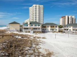 Hotel Photo: Sandpiper Cove 2129 Apartment
