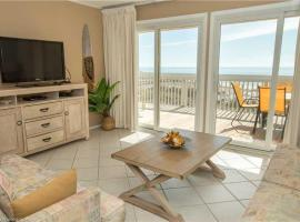 Hotel Photo: Sandpiper Cove 2133 Apartment