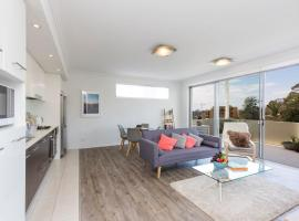 Hotel Photo: Wollongong · Newly Renovated Apt Close To Wollongong Hospital