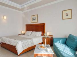 A picture of the hotel: sammutbooking