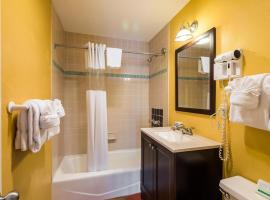 Hotel Photo: Southernmost Sanctuary