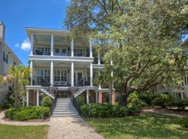 Hotel Photo: 4216 4th Street Holiday home