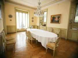 Hotel Photo: Le Due Torrette B&B