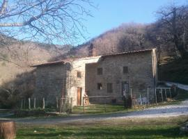 Hotel Photo: Mimmo's Holiday House