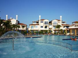 Hotel Photo: Villaggio A Mare