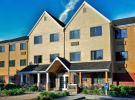 Hotel Photo: Extended Stay America - Charleston - Airport