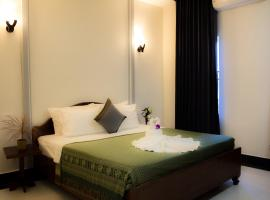 Hotel Photo: Villa Theara