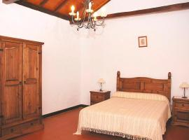 Hotel photo: Holiday Home El Mundillo