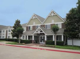 Hotel Photo: Extended Stay America - Dallas - Plano Parkway