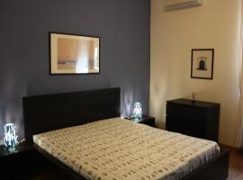 Hotel photo: Come a casa tua ma in vacanza