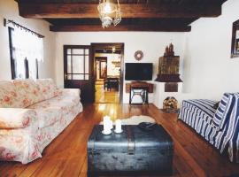 Hotel Photo: Paul's country house   region Donovaly