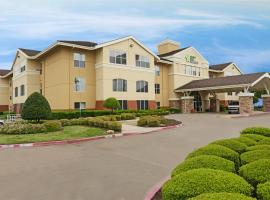 Hotel Photo: Extended Stay America - Dallas - Frankford Road