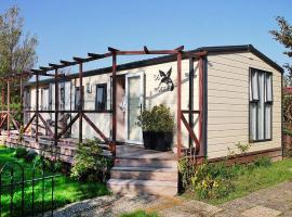 Hotel Photo: Holiday Home Wiringher Chalet 56