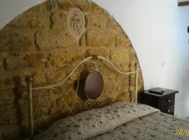 Hotel photo: Albergo diffuso Culturart House