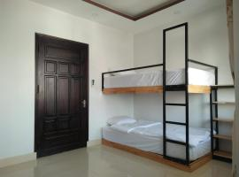 Hotel photo: Nguyen's House Hoi An
