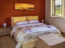 A picture of the hotel: B&B Casamento Agnone