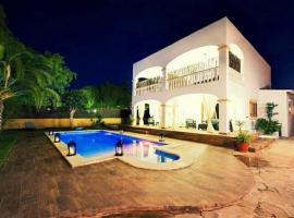 Photo de l'hôtel: sa carroca
