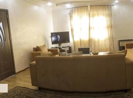 A picture of the hotel: Guesthouse Luka