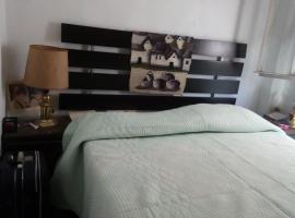 Hotel Photo: Habitacion en Bilbao