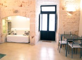 Hotel photo: Casa Vacanze La Chicca
