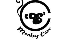 A picture of the hotel: Monkey Cave