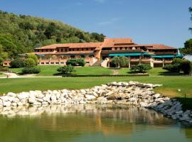 Hotel Photo: Guest House Golf Club Padova