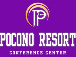 Hotel Photo: Pocono Resort & Conference Center - Pocono Mountains