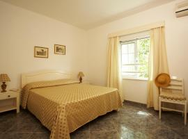 Hotel Photo: Residence Capri Block B