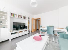Privatapartment Fischerhof (6032)