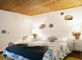 Hotel photo: The Point - Sintra 1 (NEW)