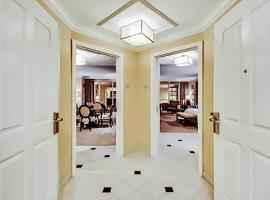 A picture of the hotel: AAA MGM SIGNATURE 2 BR 3 BATH SUITE