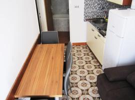 Hotel photo: Apartment Vukovac
