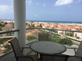 Hotel Photo: Apartments on HaLilach, 3 rooms